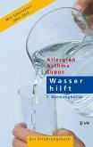 Wasser hilft (eBook, PDF)