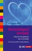 HerzIntelligenz (eBook, ePUB)