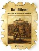 Karl Stülpner (eBook, ePUB)