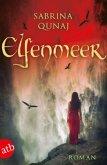 Elfenmeer / Elvion Bd.3