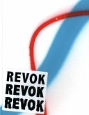 Revok
