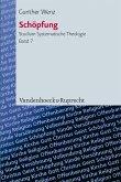 Schöpfung (eBook, PDF)