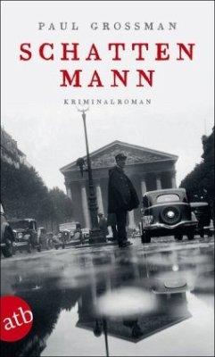 Schattenmann - Grossman, Paul