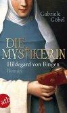 Die Mystikerin - Hildegard von Bingen