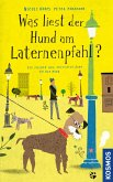 Was liest der Hund am Laternenpfahl (eBook, ePUB)