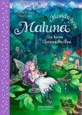 Die kleine Gutenacht-Fee / Maluna Mondschein Bd.1