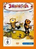 Janosch - Die schönsten Geschichten (nur für den Buchhandel)