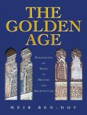 The Golden Age: Synagogues of Spain in History and Architecture