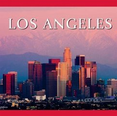Los Angeles - Kyi, Tanya Lloyd