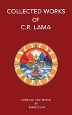 Collected Works of C. R. Lama