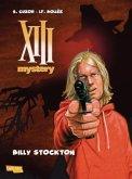 Billy Stockton / XIII Mystery Bd.6