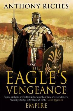 The Eagle´s Vengeance: Empire VI