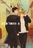 Acid Town Bd.4
