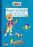 Max Blaue Reihe: Mein Freund Max - Punkt zu Punkt