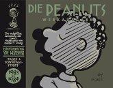 1983-1984 / Peanuts Werkausgabe Bd.17