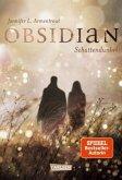 Schattendunkel / Obsidian Bd.1