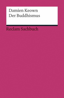 download European Union Negotiations Processes, Networks and Institutions (Routledge Advances