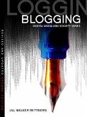 Blogging (eBook, PDF)