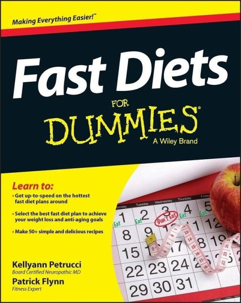 Tapping solution for weight loss pdf