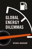 Global Energy Dilemmas (eBook, PDF)