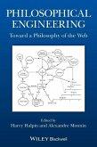 Philosophical Engineering (eBook, PDF)