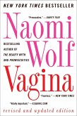 Vagina (eBook, ePUB)