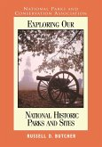 Exploring Our National Parks and Sites (eBook, ePUB)