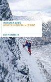 Rucksack Guide - Winter Mountaineering (eBook, ePUB)