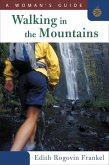 Walking in the Mountains (eBook, ePUB)