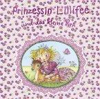 Prinzessin Lillifee und das kleine Reh / Prinzessin Lillifee Bd.7 (eBook, PDF)