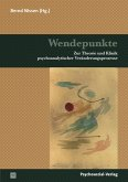 Wendepunkte (eBook, PDF)