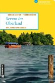 Servus im Oberland (eBook, PDF)