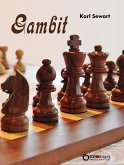 Gambit (eBook, ePUB)