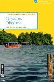 Servus im Oberland (eBook, ePUB)