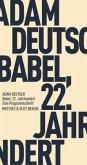 Babel, 22. Jahrhundert