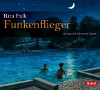 Funkenflieger, 6 Audio-CDs