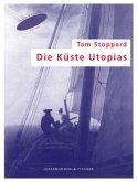Die Küste Utopias