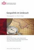 Geopolitik im Umbruch
