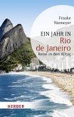 Ein Jahr in Rio de Janeiro (eBook, ePUB)