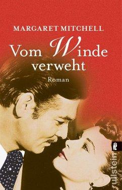 Vom Winde verweht (eBook, ePUB) - Mitchell, Margaret