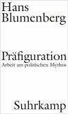 Präfiguration