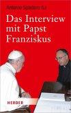 Das Interview mit Papst Franziskus (eBook, ePUB)