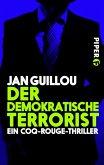 Der demokratische Terrorist (eBook, ePUB)
