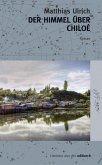 Der Himmel über Chiloé (eBook, ePUB)