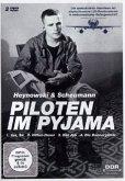 Piloten im Pyjama (2 Discs)