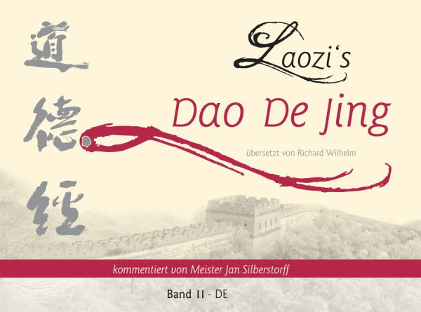 laozi and dao There was something undefined and complete, coming into existence before heaven and earth there is a being wondrous and complete before heaven and earth, it was how calm it is how spiritual there is being that is all-inclusive and that existed before heaven and earth calm, indeed, and incorporeal it is alone.