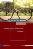 Train the Coach: Methoden