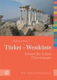 Türkei - Westküste (eBook, PDF)