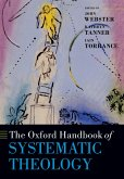 The Oxford Handbook of Systematic Theology (eBook, PDF)