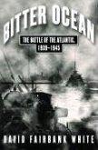 Bitter Ocean (eBook, ePUB)
